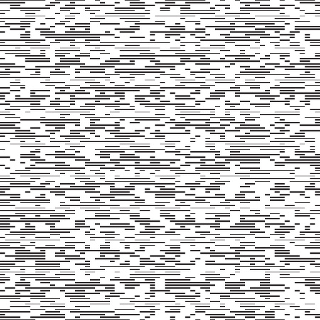 paper graphic: Vector Thin Line Pattern. Minimal Monochrome Graphic Design. Seamless Lined Paper Background. Abstract Print Texture Illustration