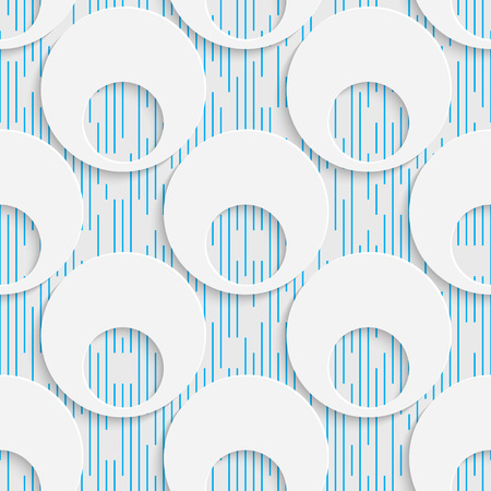 decorative wallpaper: Seamless Origami Pattern. 3d Modern Lattice Pattern. Decorative Minimalistic Tile Wallpaper. Delicate Wrapping Paper Design Illustration