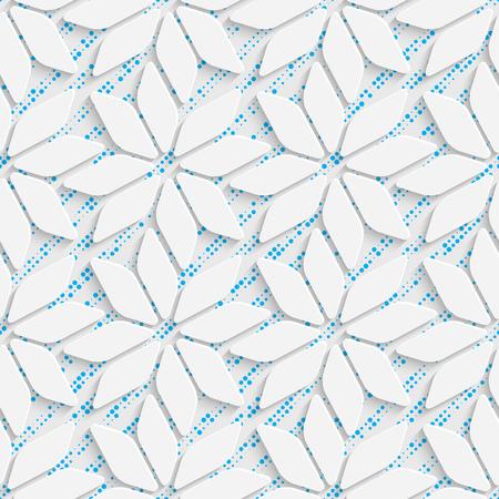 web backdrop: Web Pattern, Abstract Creative Backdrop Modern Swatch Wallpaper.