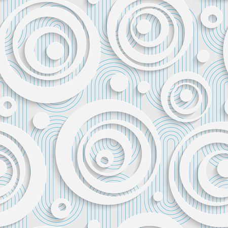 grid background: Seamless Web Pattern. Abstract Creative Background. Modern Swatch Wallpaper. 3d Sample Design. Wrapping Plexus Texture Illustration
