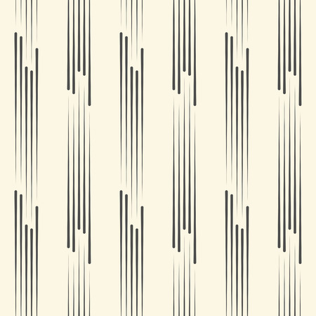 grid pattern: Seamless Stripe Background. Vector Gradient Texture. Abstract Monochrome Wallpaper