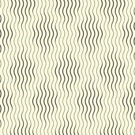 grid pattern: Seamless Damask Background. Vector Wave Texture. Abstract Minimal Graphic Pattern
