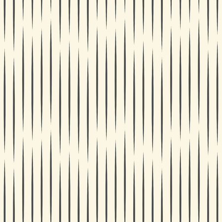 minimalistic: Seamless Line Wallpaper. Abstract Geometric  Texture. Vector Wrapping Paper Background