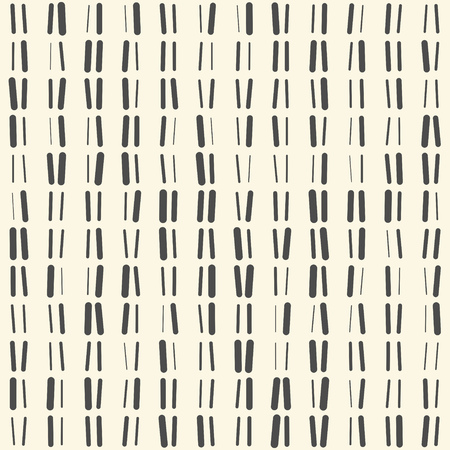 grid pattern: A Seamless DNA Background. Vector Monochrome Texture. Abstract Minimal Graphic Pattern