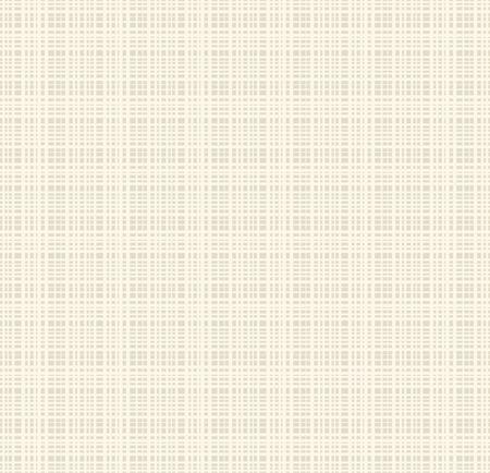hessian: High resolution seamless linen canvas background fabric pattern