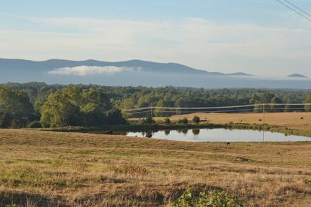 smith: Smith Mountain Lake