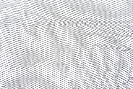 Black net seamless texture background 스톡 콘텐츠