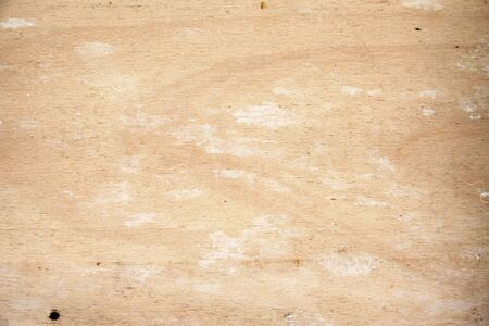 Wooden background with nature structure and stains Stock Photo