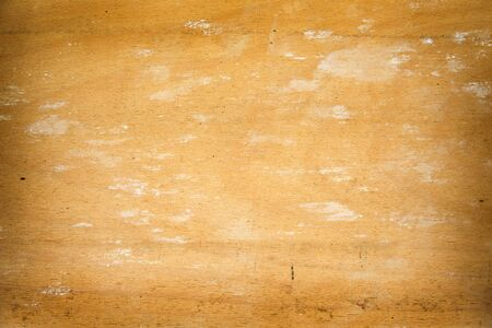 Wooden background with nature structure and stains Фото со стока