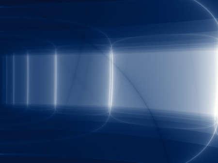 web application: Moderno design hi-tech � un esempio di applicazione web o sfondo del desktop
