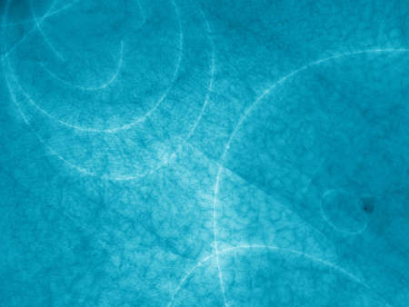 Modern hi-tech design is a illustration for web application or desktop background Reklamní fotografie