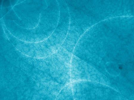 Modern hi-tech design is a illustration for web application or desktop background Standard-Bild