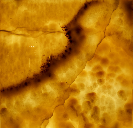 Honey onyx wall panel,  background texture