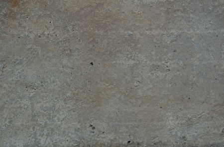 Gray monolit concrete background Stock Photo