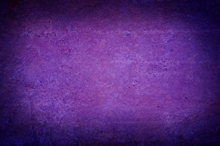 Purple grunge old texture. Perfect background with space for text or image
