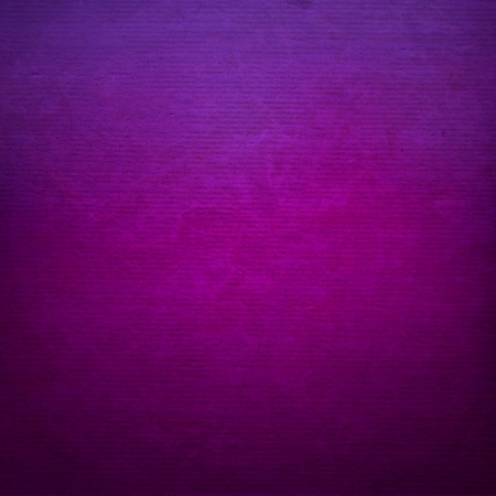 purple hearts: Purple paint background  Purple textured background with vignetting