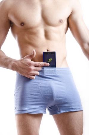 sex cell: Sex apps
