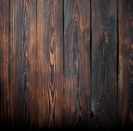 wood texture dark black. Burnt wood texture Foto de archivo