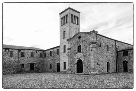 olio: Madonna Olio - Blufi (PA) Sicily