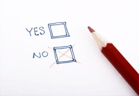 the questionnaire photo