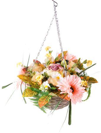 beautiful bouquet photo
