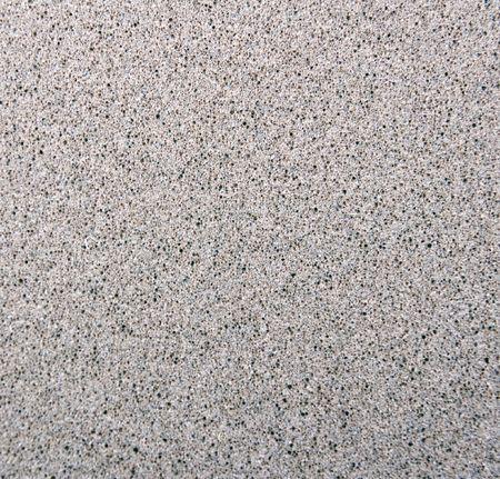 grey background photo