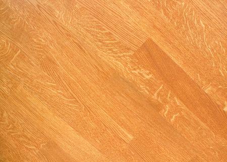 mixflooring: parquet texture Stock Photo