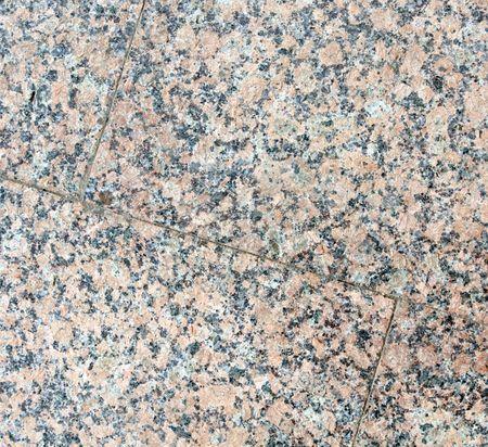 granite background Stock Photo - 5699422
