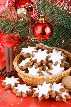 holiday background Stock Photo - 5967476