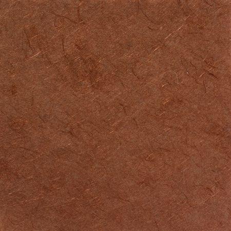 handmade abstract: handmade paper