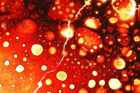 labratory: abstract pattern  Stock Photo