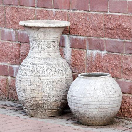 vasi greci: Vasi greci antichi