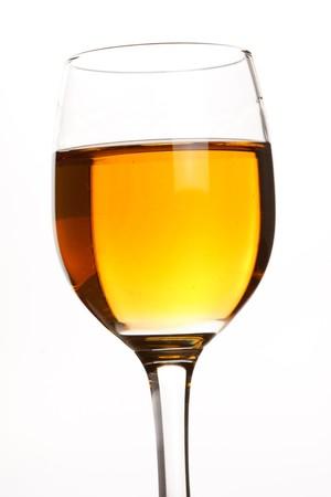 amaretto: Glass or Amaretto
