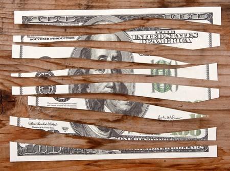 crisis economica: crisis econ�mica  Foto de archivo