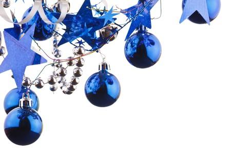 Christmas decoration  Stock Photo - 7620565