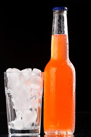alcoholic drink Stock Photo - 7620580