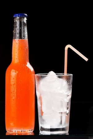 alcoholic drink Stock Photo - 7620543