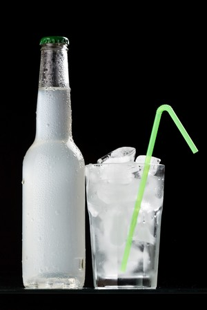 alcoholic drink Stock Photo - 7620465