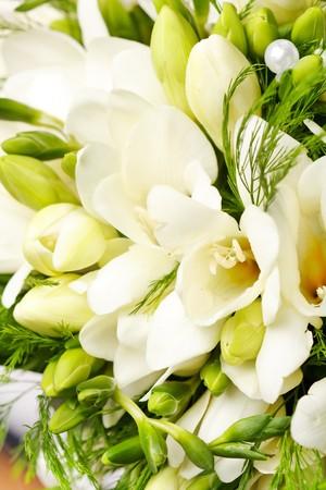 Bridal Bouquet  photo
