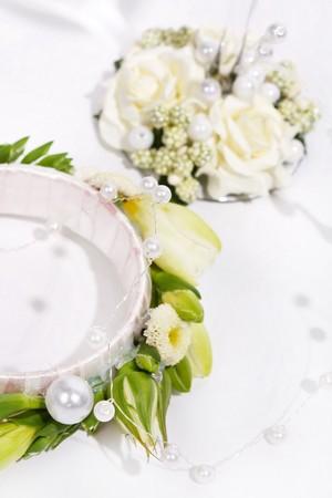 bride bangle: Beautiful wedding bracelet
