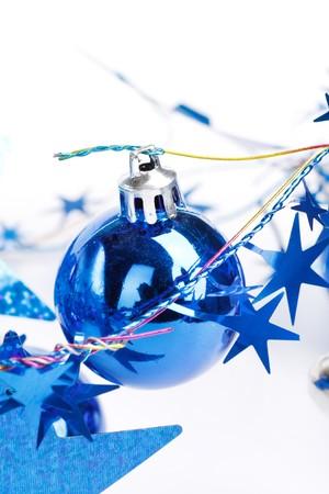Christmas decoration  Stock Photo - 7888868