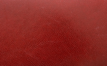 leather texture to background  photo