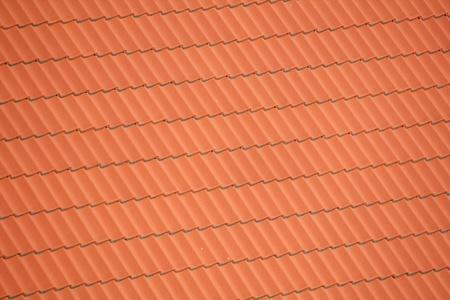 roof texture  photo