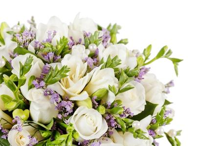 Bridal Bouquet Stock Photo - 10230222