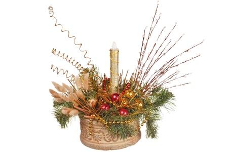 Christmas decoration Stock Photo - 10279137
