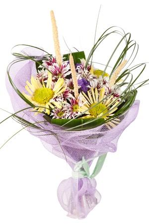 nice flowers Stock Photo - 10529580