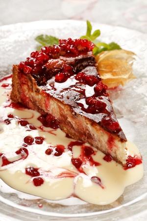 tasty cake photo