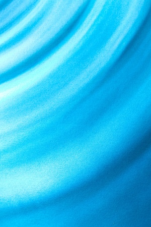 blue background Stock Photo - 11052848