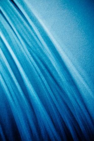 blue background Stock Photo - 11052849