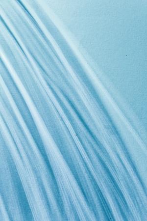 blue background Stock Photo - 11135681